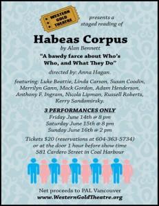 HABEAS_CORPUS_POSTER_003_LETTER copy