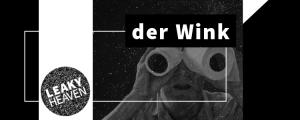 Derwink_forslider1