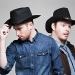 peter_n_chris_and_the_kinda_ok_corral.web_-250x250